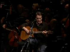 Steve Bell - Burning Ember Orchestra, Songs, Film, Concert, Music, Lyrics, Spirit, Touch, Youtube