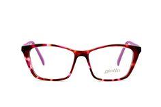 Glasögon för dammer från Italy