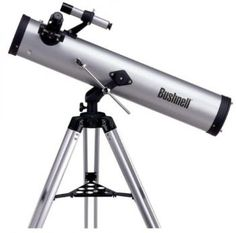 Bushnell® Deep Space Reflector Telescope u thought of the BEST Christmas gift, more falling stars in January ! Smart idea u have Best Christmas Gifts, Christmas Fun, Look Good Feel Good, Deep Space, To Infinity And Beyond, New Gadgets, Space Travel, Stars And Moon, Outer Space