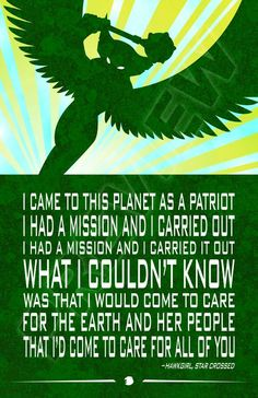 Hawkgirl, Shayera Hol, Justice League, Birds of Prey, DC Comics