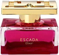 Escada Especially Elixir Women's Perfume