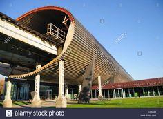 Картинки по запросу structuralism architecture