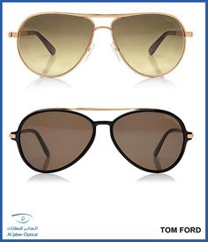 333a18b17 Which of these Tom Ford Aviator inspired sunglasses would you like to have?  Fashion 2017