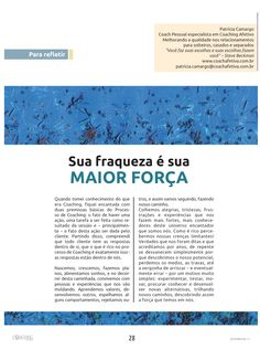 Revista Coaching Brasil