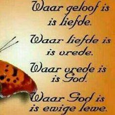 Drukkies afrikaanse quotes pinterest - Geloof hars ...