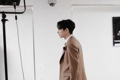 ah! love you #seventeen #Joshua #Jisoo #조슈아 #지수 #슈아 #세븐틴 #sebong #セブチ #ジョシュア #洪知秀 Wonwoo, Seungkwan, Jeonghan, Dino Seventeen, Joshua Seventeen, Seventeen Debut, Seventeen Woozi, Hoshi, Hong Jisoo