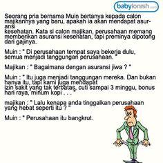 Humor dari Babylonish. Family Humor, Memes, Meme