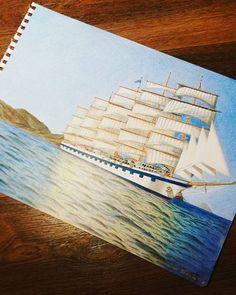 Vera Draw (@vera.draw) • Fotky a videa na Instagramu Beautiful S, Christmas Presents, Insta Art, Drawings, Artwork, Color, Xmas Gifts, Work Of Art, Auguste Rodin Artwork