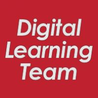 Apps to Enhance Learning - series of short videos from Edinburgh's Digital Learning Team each focussing on one app and how you can use it to enhance learning