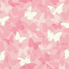 Pink Aesthetic Discover York Wallcoverings Brothers & Sisters V Butterfly Camo Wallpaper in Pink/White Removable Wallpaper Whimsical Wallpaper Collage, Images Wallpaper, Cute Patterns Wallpaper, Aesthetic Pastel Wallpaper, Pink Aesthetic, Cute Wallpapers, Aesthetic Wallpapers, Wallpaper Roll, Aesthetic Vintage