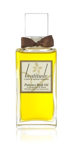 Enjoy the very best in natural beauty, well-being with Beatitude Bath Oils. The word Beatitude means a supreme happiness or blessedness and it is our aim that these products create a sense of happiness, calm and elevate well-being. Beatitude Products are now offering 20% off exclusively to Feast Gold Card Holders Only. T&C\'s apply. www.beatitudeprod...