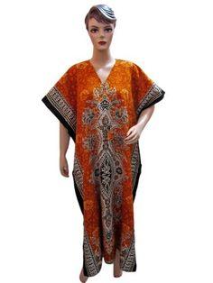 1000 Images About Casual Wear Caftan On Pinterest Kaftan Resort Wear And Long Kaftan