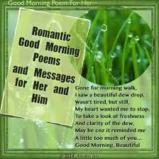Image result for wishing good morning lover