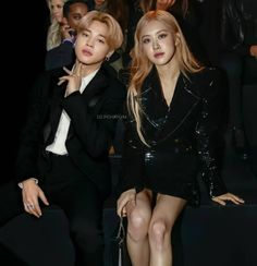 Genius Quotes, Korean Couple, Blackpink And Bts, Park Chaeyoung, Kpop, Bts Jimin, My Girl, Fanart, Couples