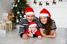 новогодняя фотосессия семейная: 14 тыс изображений найдено в Яндекс.Картинках