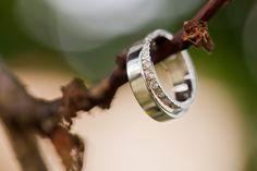 snubní prstýnky / ring / wedding