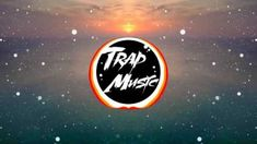 Redfoo - New Thang (Remix) Electronic Music, Dance Music, Around The Worlds, Audio, News, Youtube, Muffin, Amazon, Accessories