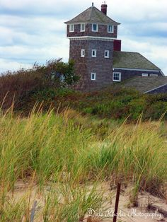 Sandy Hook, NJ by DalePhotography.deviantart.com on @deviantART - Dale Rhodes Photography