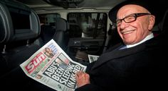 trial was officially about crime; but in reality, it was about power Rupert Murdoch's money washed through the 'trial of the century' like a Rolls-Royce.Rupert Murdoch's money washed through the 'trial of the century' like a Rolls-Royce. Guardian Uk, News Corp, Rupert Murdoch, 12 Years A Slave, The Daily Beast, Criminology, Uk News, Journalism