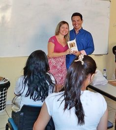 Escola de Formação Bento XVI Aula 1 - Curso do Credo / Em: 19/09/2015 Local: CEFAM Cúria Metropolitana de Manaus.