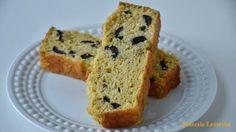 Glutensiz Protein Ekmek – Şekersiz Lezzetler