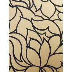 Buy Prestigious Textiles Topaz Wallpaper Online at johnlewis.com