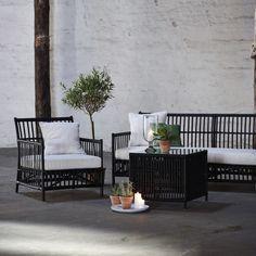 51 best brands sika designs rattan furniture images furniture rh pinterest com