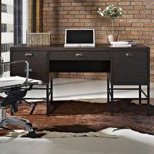 Stratton Writing Desk$285