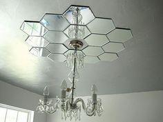 idées-pour-cadres-de-miroirs-de-décoration.jpg 600×450 pixels