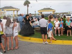 Old South Tour & Carriage - Home  Ghost tour! Southport, NC  Love it! We do it every year! Katie is awesome!