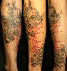 1000 images about piet du congo tattoo et flash on. Black Bedroom Furniture Sets. Home Design Ideas