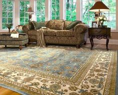 Did you spill a clear soda on your rug or carpeting, like Sprite or Ginger Ale? Even though the liquid is clear, it is still important to have the stain thoroughly cleaned. The sugar in those clear sodas will stick to the fibers and attract soil. In no time at all you will have a dark spot where the spill was.