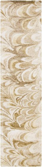 Inspired by marbling GMN-4041: Surya | Rugs, Pillows, Art, Accent Furniture
