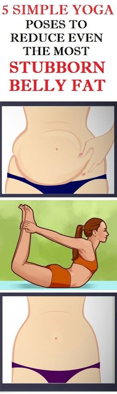Fat Fast Shrinking Signal Diet-Recipes - 5 yoga poses that can reduce stomach fat fast if you do them correctly. - Do This One Unusual Trick Before Work To Melt Away Pounds of Belly Fat Forme Fitness, Yoga Fitness, Fitness Plan, Fitness Challenges, Health Fitness, Burn Belly Fat Fast, Reduce Belly Fat, Fat Belly, Lose Belly