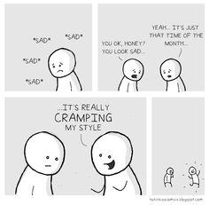 *sad*