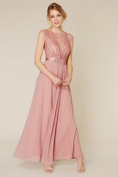 LORI LEE LACE MAXI DRESS | Narelle's wedding | Pinterest | Lace ...