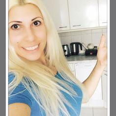 Sonntag=Backtag  Low carb cheesecake  Rezept demnächst auf www.glamfamwoman.com #instablogger #backen #glamfamwoman #foodblogger #backkönigin #blog #picoftheday #lowcarb #cheesecake #fitfam #fitmom #fitness #fitblonde #follow #followme #sonntag #sunday #baking #ichliebeeszubacken #neuekreationen #experiment by nicolerosaffm