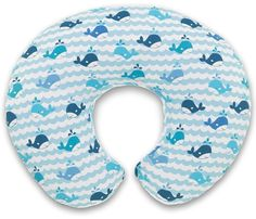 Buy Boppy Pillow - Blue Whales by Boppy online and browse other products in our range. Baby & Toddler Town Australia's Largest Baby Superstore. Buy instore or online with fast delivery throughout Australia.
