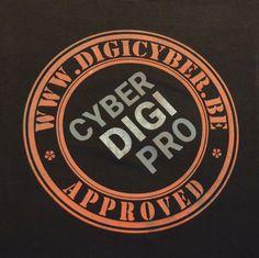 Approved ! Porsche Logo, Cyber, Logos, Logo, Legos