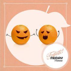 ¿Qué expresión repiten los niños la noche de #Halloween cuando llamana a las casas?