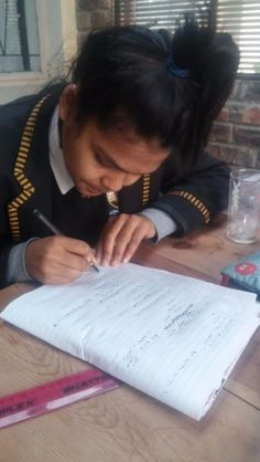 I have a Bsc Mathematics and Physics as double major i can teach your child Maths, Physics,Chemistry grade 8 to grade I am reliable and… Science Tutor, Physical Science, Gumtree South Africa, Buy And Sell Cars, Math For Kids, Find A Job, Childcare, Maths, Mathematics