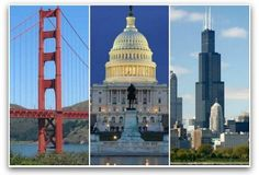 Ten happiest cities for young professionals: 1. San Jose, Calif. 2. San Francisco, Calif. 3. Washington, D.C. 4. Chicago, Ill. 5. San Diego, Calif. 6. Riverside, Calif. 7. Philadelphia, Pa. 8. Houston, Texas 9. Phoenix, Ariz. 10. Boston, Mass. via @Ragan Communications #jobhunt