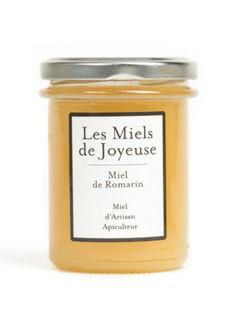 12 aliments pour nettoyer son foie - FemininBio Organic Skin Care, Candle Jars, Coconut Oil, Desserts, Genre, Food, Voici, Skincare, Honey