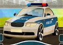 Police Academy 3D 2014