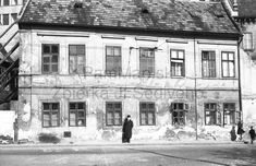 Zochova ulica - Staromestska, Bratislava, Painting, Google, Image, Painting Art, Paint, Painting Illustrations, Paintings