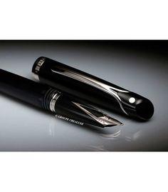 stylo de marque pour femme