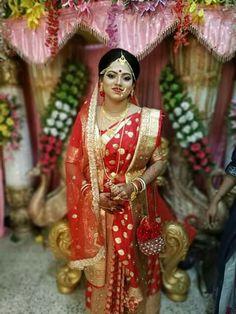Wedding Sarees, Sari, Indian, Fashion, Saree, Moda, La Mode, Fasion, Indian People