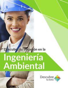 Cards, Dory, Carrera, Pretty, Green, Molde, Texts, Environmental Engineering, Environmental Science