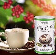Vegan, Minerals, Mugs, Tableware, Kaffee, Low Fiber Foods, Health, Dinnerware, Tumblers