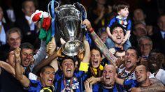 champions league inter inter international internazionale champions league, champions league, internazionale, inter, inter, international, champions league, sports